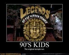 90sKIDS