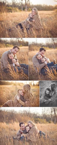 Beautiful family photography Kerianne Brown Photography