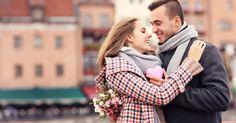 30 dias para abençoar seu cônjuge e seu casamento