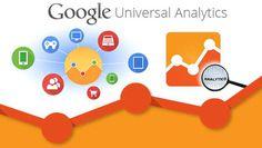 Descopera cum sa interpretezi corect cifrele in Google Analytics si care segmente pot evidentia problemele site-ului sau detalii legate de vizite si vizitatori