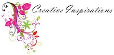 This blog is amazing...lots of craft tips and craft space/storage ideas!