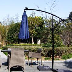 f86c61d6a8 14 Best Patio Umbrella and Shades images | Patio umbrellas ...