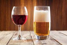 #Como o corpo reage a cada bebida alcoólica - VEJA.com: VEJA.com Como o corpo reage a cada bebida alcoólica VEJA.com Sono, energia,…