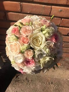 Floral Wreath, Wreaths, Vegetables, Home Decor, Floral Crown, Decoration Home, Door Wreaths, Room Decor, Vegetable Recipes