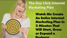 By Tom Denton Internet marketing is getting more and more competitive and you have to find ways to stand out from the crowd if you want to generate more traffic. These days visitors are not ...