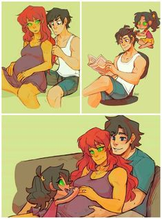 Starfire And Nightwing Robin Starfire, Teen Titans Starfire, Nightwing And Starfire, Teen Titans Love, Teen Titans Fanart, Teen Titans Robin, Arte Dc Comics, Marvel Comics, Young Justice