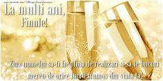 Felicitari de Ziua Numelui pentru Fin - La multi ani, finule! Ziua numelui sa-ti fie plina de realizari si sa te bucuri mereu de orice lucru frumos din viata ta! Orice, Movie Posters, Movies, Films, Film Poster, Cinema, Movie, Film, Movie Quotes