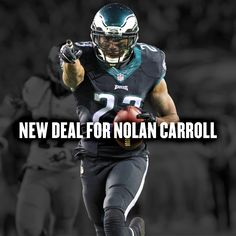 Nike jerseys for wholesale - Philadelphia Eagles sign S Rodney McLeod | Fly Eagles Fly ...