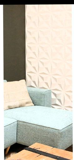 3d Wall Panels, Cornice, Accent Chairs, Furniture, Home Decor, Art, Upholstered Chairs, Art Background, Decoration Home