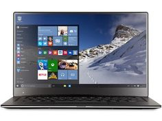 Windows 10 launch date revealed