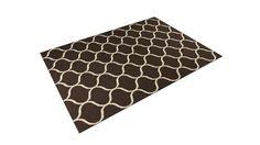 carpet ikea, carpet, ковер - 3D Warehouse