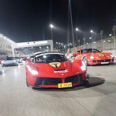 #supercarsclubarabia