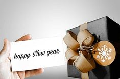 Happy New Year - Greetings and Wishes, Images 2020