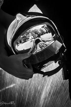 reflet de l'honneur by Photographie Vally on 500px