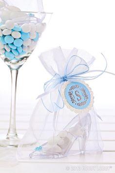 43 best glass slipper images cinderella birthday glass slipper rh pinterest com