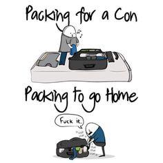 Who agrees? Kakashi Hatake, Going Home, Anime Shows, Funko Pop, Netflix, Memes, Funny, Cosplay, Comic Con