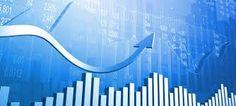 Conocer y entender el mundo de las finanzas