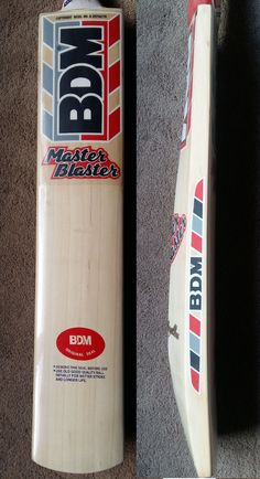 Bdm master blaster english willow #cricket bat #weight 2.9 straight #grains,  View more on the LINK: 	http://www.zeppy.io/product/gb/2/252599020000/
