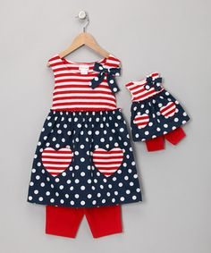 Fourth of July Boutique | Daily deals for moms, babies and kids  ADORABLE!