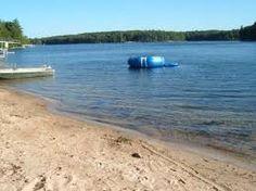 insane fishing Lake Michigan, Spider, Fishing, Beach, Water, Outdoor, Gripe Water, Outdoors, The Beach