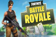 39 Best FORTNITE ACCOUNTS images in 2018 | Epic games, Xbox