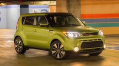 kia soul  for large desktop