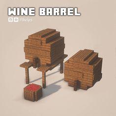 Minecraft Mansion, Minecraft Cottage, Cute Minecraft Houses, Minecraft House Tutorials, Minecraft Castle, Minecraft Medieval, Minecraft Funny, Minecraft Plans, Amazing Minecraft