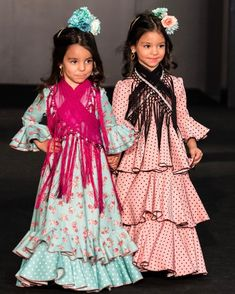 "Marinaflamenca on Instagram: "". . #trajesdeflamenca #simofsevilla #desfileinfantil #diseñadora @finaestampacomplementos @jmfarruquito"" Kids Fashion, Womens Fashion, Baby Food Recipes, Couture Fashion, Pageant, My Girl, Girl Outfits, Girls Dresses, Glamour"