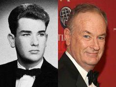 Bill O'Reilly http://pinterest.com/pin/50032245831493602/repin/