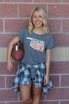 1000 images about ou osu t shirts tank tops on