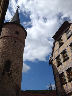 another pic of my Karlstadt :) ♥