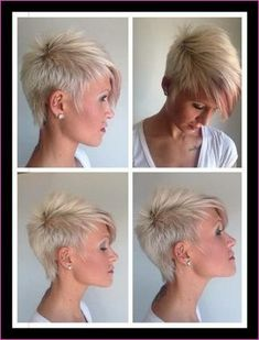 Cool short hairstyles women men and girl hairstyles - Short Hair cool short hair styles women men and girl hairstyles in a woman and a man come with the style . Bobbed Hairstyles With Fringe, Girls Short Haircuts, Cute Hairstyles For Short Hair, Bob Hairstyles, Trendy Hairstyles, Edgy Short Hair, Short Hair Cuts For Women, Short Hair Styles, Pelo Pixie