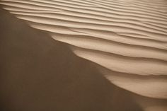 Sand & City - A photographic series by Valeria Effleurer for Cereal Wrath And The Dawn, Cereal Magazine, Wind In My Hair, Desert Dream, Minimal Photography, Natural Essential Oils, Photography Projects, Adventure Is Out There, Natural World