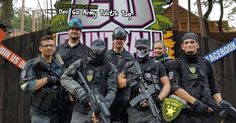 "GO ARMY NEWS: Vom GO ARMY TAKTIK TAG ""No Pain No Gain"" - http://www.go-paintball.de/go-army-news-vom-go-army-taktik-tag-no-pain-no-gain/"
