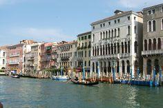 2006 Venice, Italy