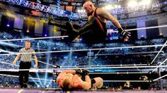 The best photos from WrestleMania 30 | WWE.com
