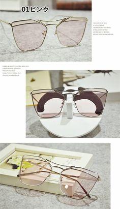 [color=#cc3333][size=5][u][b][url=view-source:http://buy-glasses.jp/products/sunglasses/300.html]...
