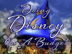 walt disney advertising budget To enter to win this trip to walt disney world in florida for your family, all you have to do is join the brand new tpg family facebook group by july 31, 2018 this brand new family-focused facebook group is already at more than 2,000 members after launching earlier this week.