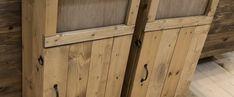 おしゃれなカフェ風ゴミ箱の作り方。ゴミを見せないインテリアダストボックス。|LIMIA (リミア) Hardwood Floors, Flooring, Diy And Crafts, Living Room, Wood Floor Tiles, Wood Flooring, Home Living Room, Drawing Room, Lounge