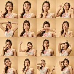 Friend Poses Photography, Teenage Girl Photography, Portrait Photography Poses, Photography Poses Women, Girl Photography Poses, Funny Photography, Creative Photography, Portraits, Cute Girl Poses