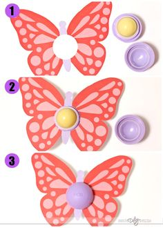 FREE EOS Chapstick Printables! SO CUTE! I am So using these for Mother's Day!