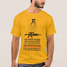 """I'm so busy. I don't know if I found a rope or lost my horse.""Whimsical horse on back suggests humorous answer! Perfect for that busy person on your wish list. Keep Calm T Shirts, Tee Shirts, Tees, My Horse, Fitness Models, Mens Fashion, Casual, Mens Tops, How To Wear"
