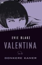 The Dutch edition Valentina en de Donkere Kamer Evie, Reading, Books, Movie Posters, Wordpress, Livros, Libros, Film Poster, Word Reading