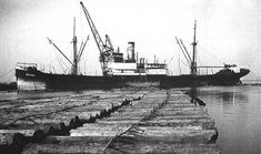 Rotterdam, Railroad Tracks, Sailing Ships, Transportation, Boat, Link, Boats, Nostalgia, Dinghy