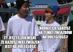 Read from the story Kpopowe memy i inne pierdoły by xiuxiae (올라) with 72 reads. To ja cri Best Memes, Funny Memes, Polish Memes, I Love Bts, Meme Faces, Bts Photo, Anime Meme, Read News, Jikook