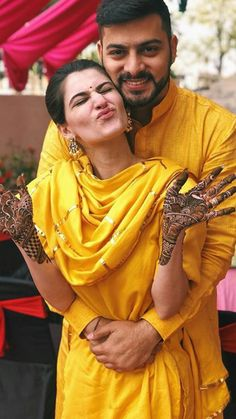 18 ideas wedding ideas beach people for 2019 Indian Wedding Couple Photography, Wedding Couple Photos, Couple Photography Poses, Bridal Photography, Wedding Couples, Mehendi Photography, Wedding Pics, Wedding Bells, Indian Photoshoot