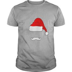 Santa Hat and Mustache Christmas Mug  #gift #ideas #Popular #Everything #Videos #Shop #Animals #pets #Architecture #Art #Cars #motorcycles #Celebrities #DIY #crafts #Design #Education #Entertainment #Food #drink #Gardening #Geek #Hair #beauty #Health #fitness #History #Holidays #events #Home decor #Humor #Illustrations #posters #Kids #parenting #Men #Outdoors #Photography #Products #Quotes #Science #nature #Sports #Tattoos #Technology #Travel #Weddings #Women