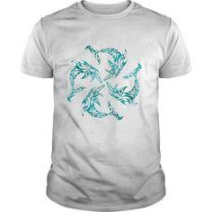 Dolphins T Shirts, Hoodies, Sweatshirts