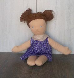 Check out this item in my Etsy shop https://www.etsy.com/listing/479123715/ready-to-ship-waldorf-doll-waldorf-doll