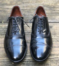 0838f93a135f3 84 Best Dress Shoes images in 2019
